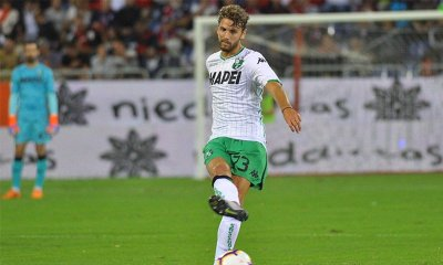 manuel-locatelli-sassuolo
