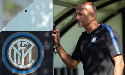 spalletti-panchina-Inter