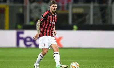 Alessio-Romagnoli-Milan-ott-2018