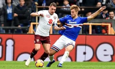 Andrea-Belotti-Joachim-Andersen-Sampdoria-Torino