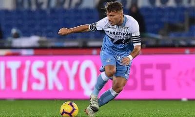 Ciro-Immobile-Lazio-nov-2018