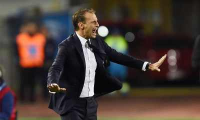 Massimiliano-Allegri-Juventus-nov-2018