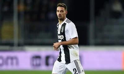 Mattia-De-Sciglio-Juventus