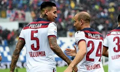 Pulgar-Palacio-Bologna
