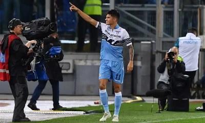 esultanza-gol-Joaquin-Correa-Lazio