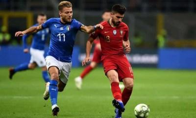 immobile-italia-portogallo-nations-league