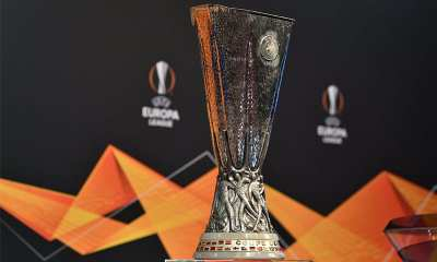 Coppa-Europa-League