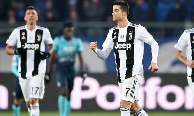 Esultanza-Cristiano-Ronaldo-Atalanta-Juventus