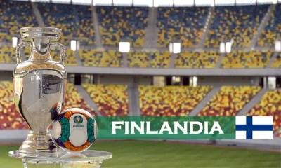 Euro-2020-finlandia