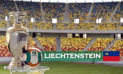 Euro-2020-liechtenstein