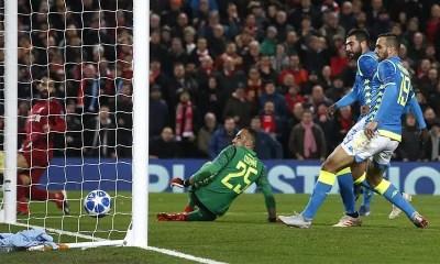 Gol-Salah-Liverpool-Napoli