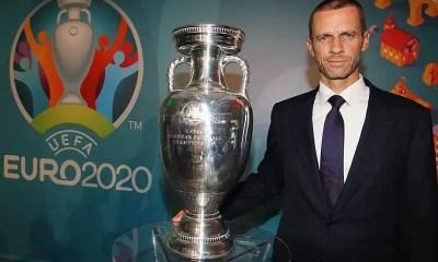 Aleksander-Ceferin-Euro-2020