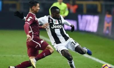 Blaise-Matuidi-Armando-Izzo-Torino-Juventus
