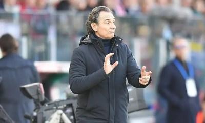 Cesare-Prandelli