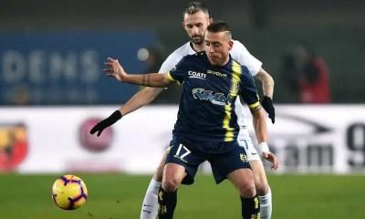Emanuele-Giaccherini-Brozovic-Chievo-Inter