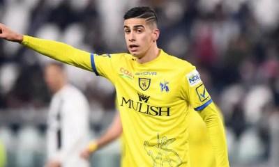 Fabio-Depaoli-Chievo