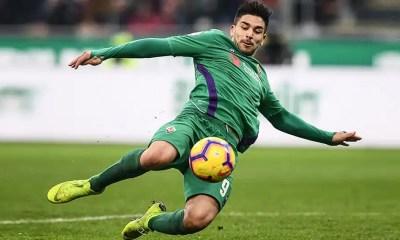 Giovanni-Simeone-Fiorentina