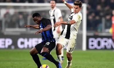 Kwadwo-Asamoah-Paulo-Dybala-Juventus-Inter