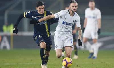 Marcelo-Brozovic-Mariusz-Stepinski-Chievo-Inter