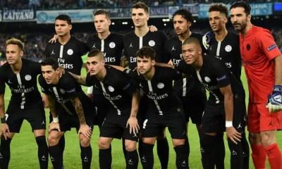 PSG-formazione-Paris-Saint-Germain