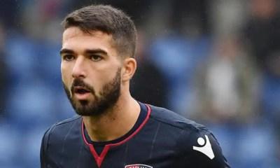 Paolo-Farago'-Cagliari