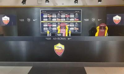 Sala-stampa-Roma