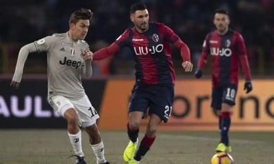 Soriano-Dybala-Bologna-Juventus