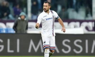 esultanza-gol-Fabio-Quagliarella