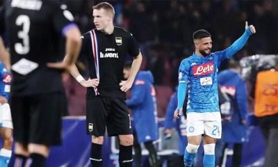 Esultanza-Insigne-Napoli-Sampdoria