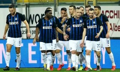Esultanza-giocatori-Inter