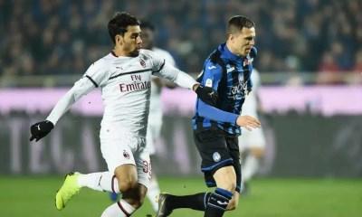 Lucas-Paqueta'-Josip-Ilicic-Atalanta-Milan
