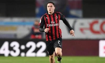 Davide-Calabria-Milan