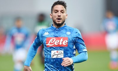 Dries-Mertens-Napoli