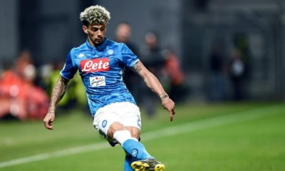 Kevin-Malcuit-Napoli