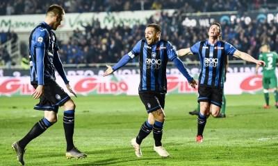 atalanta-fiorentina-3-marzo-2019