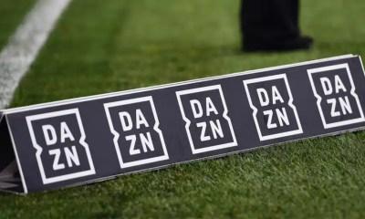 cartellone-DAZN