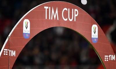 Tabellone-Coppa-Italia
