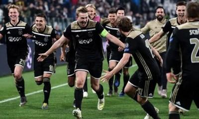 esultanza-giocatori-Ajax