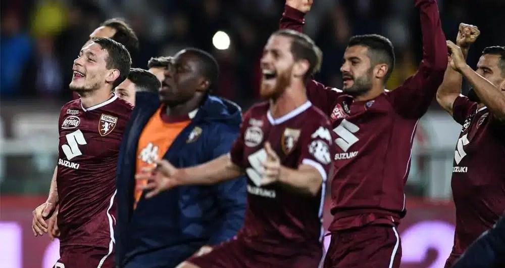 esultanza-giocatori-Torino