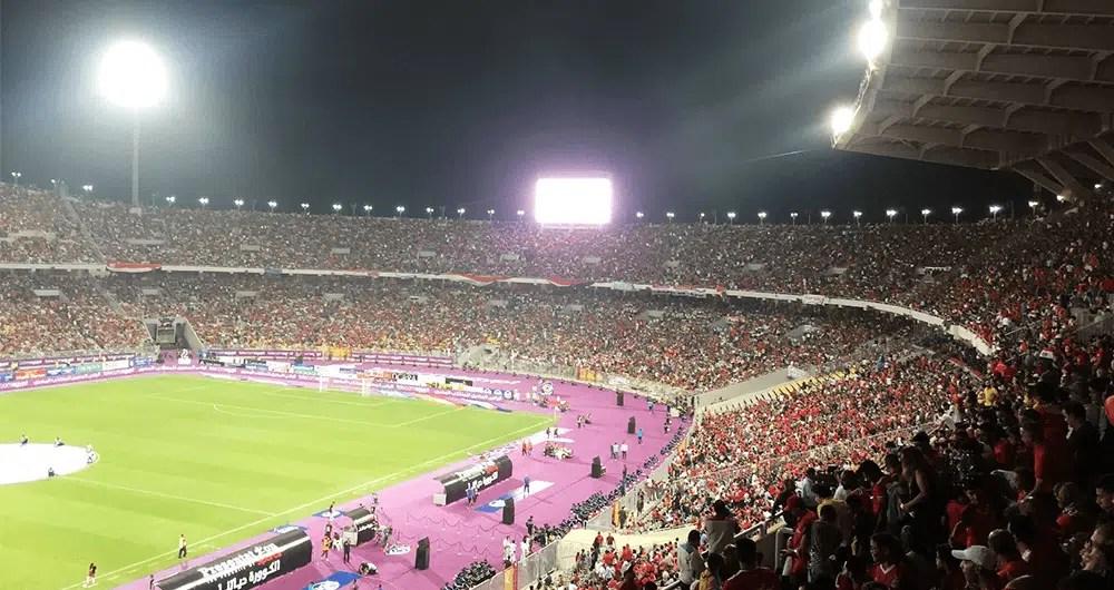 Borg-El-Arab-Stadium-Alessandria