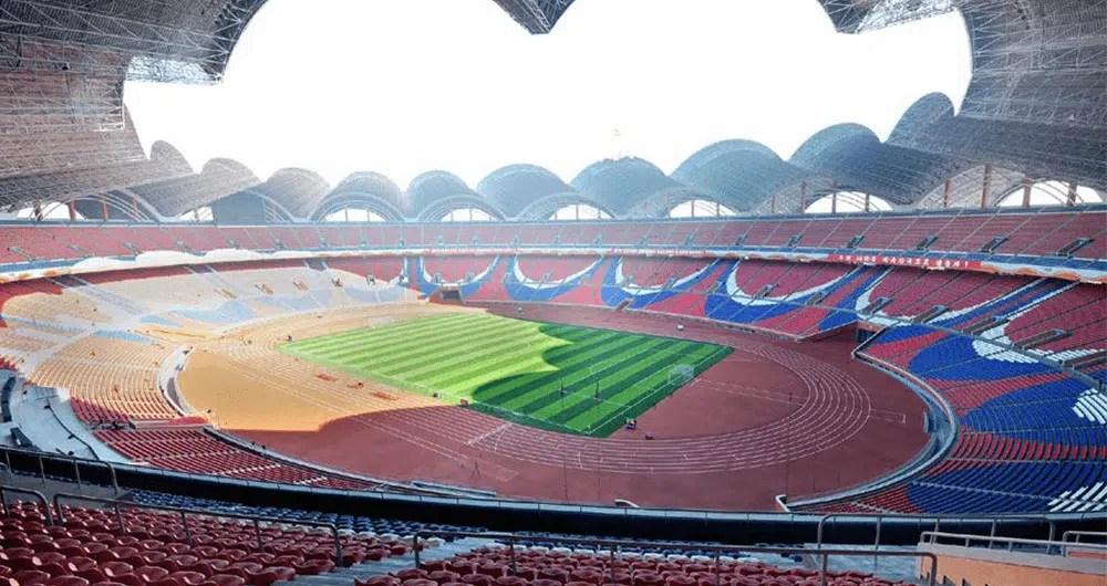Rungrado-May-Day-Stadium-Corea