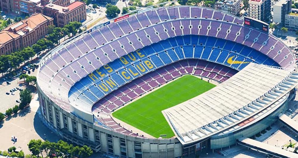 Stadio-Camp-Nou