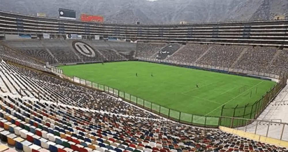 Stadio-Monumental-U-Lima