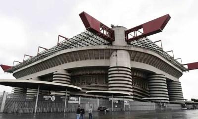 Stadio-San-Siro-Milano