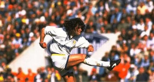 Fernando Couto Parma