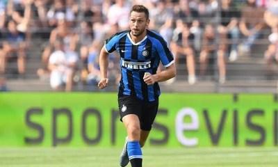Stefan-de-Vrij-Inter