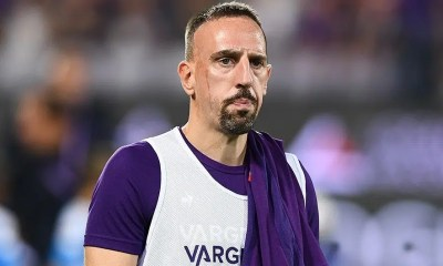 Franck-Ribery-Fiorentina