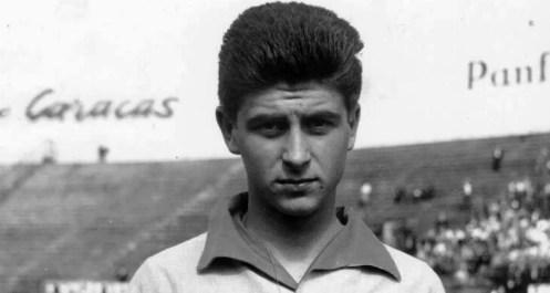 Gianni Rivera Alessandria