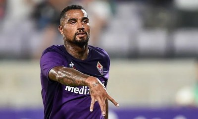 Kevin-Prince-Boateng-Fiorentina