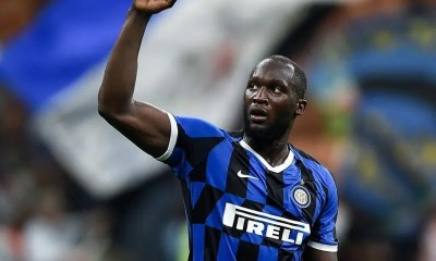 Romelu-Lukaku-Inter